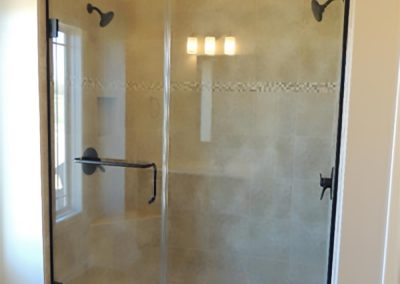 Image of Bathroom 21 - Monogram Homes - Hebron Ohio and Westerville Ohio